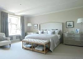 How To Layout Bedroom Furniture Small Bedroom Furniture Layout Ghanko