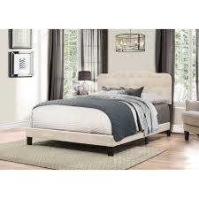 28 chez nicole bedroom furniture from wildon home 174 chez nicole bedroom furniture from outdoor