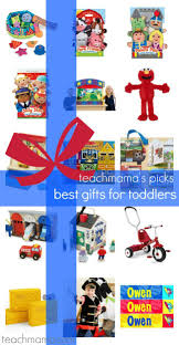 263 best best gifts for families images on