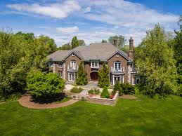 luxurylongisland com long island real estate and homes for sale