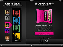 popbooth photo booth ipad app review ipad apps reviewer popbooth photo booth ipad app review