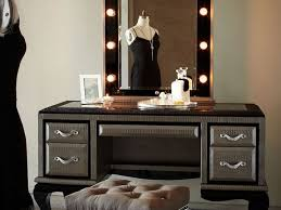 professional makeup lighting professional makeup mirror with lights uk home design ideas in