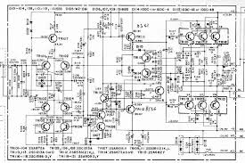 yfm80 wiring diagram yfm80 automotive wiring diagrams