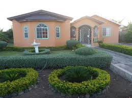 3 bedroom 2 bathroom house for sale in old harbour st catherine