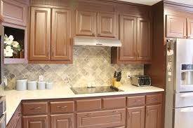 custom cabinets fort worth texas home design