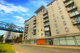 properties for sale in newcastle upon tyne quayside newcastle