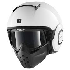 blank motocross jersey buy shark drak blank helmet online