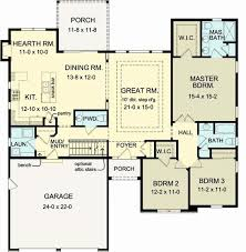 finished basement house plans 2 bedroom ranch house plans lovely floor plan of ranch house