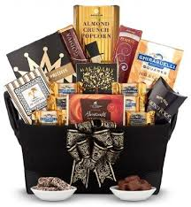 delivery gifts for men gourmet gift basket for men christmas gift baskets ideas