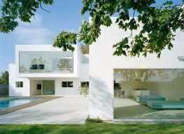 swedish house design bungalows bungalow santa monica