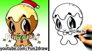 fun2draw drawings festival collections