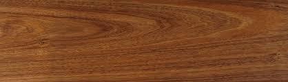 britton timbers australia tasmanian blackwood