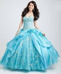 robe de mariã e bleu turquoise les 25 meilleures idées de la catégorie invitations cendrillon sur