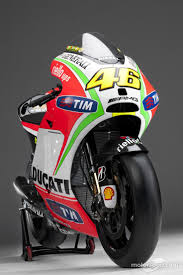 valentino rossi motocross helmet 64 best moto gp images on pinterest doctors valentino rossi and