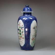 Large Chinese Vases Antique Chinese Vases The Uk U0027s Premier Antiques Portal Online