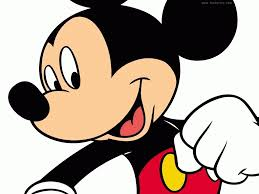 mickey mouse wallpaper cool cartoon gangster wallpapers cartoon