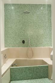 85 best creek road loft bathroom images on pinterest loft
