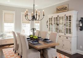 joanna gaines light fixtures tv weekly now chip and joanna gaines home renovation adventures