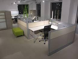 Global Reception Desk 53 Best Global Total Office Images On Pinterest Office Furniture