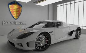 koenigsegg ccx wallpaper koenigsegg ccx by dracu teufel666 on deviantart