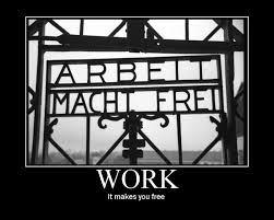 Concentration Meme - nazi 4chan lover meme and motivational haven
