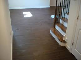 floor 3 reasons why you have to love wood tile flooring images