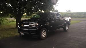 2015 chevy colorado radio problem fix video youtube
