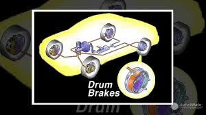 lexus of bridgewater hours drum brakes in bridgewater nj