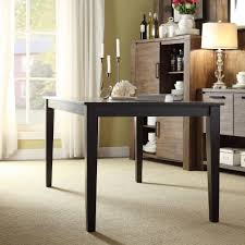 modest ideas 36 wide dining table homely inch wide dining room