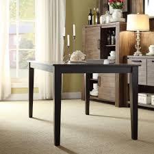 innovation idea 36 wide dining table all dining room