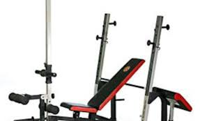 Marcy Weight Bench Set Gripping Picture Of Mabur Thrilling Isoh From Joss Astounding