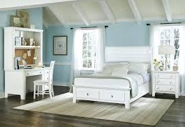 cottage style bedroom furniture cottage bedroom decorating siatista info