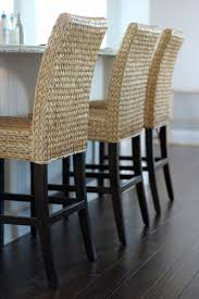 Counter Stools With Backs Best by Furniture Cool Counter Stools With Backs Wicker Counter Stools