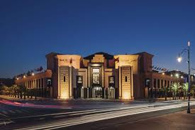 movenpick to open flagship hotel in marrakech new top hotel jobs