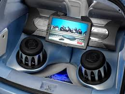 Custom Car Interior Design by 12 Best Trunks Images On Pinterest Custom Cars Trunks And Audio