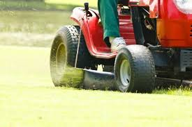repairing a troy bilt riding lawn mower thriftyfun