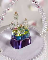 Cinderella And Prince Charming Wedding Cake Topper Wedding