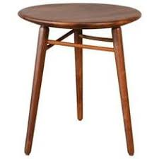 george nelson pedestal stool for herman miller chair for living