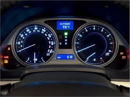 lexus rx 350 review cnet 2006 lexus is 350 review sedan cnet reviews catalog cars
