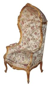Kissing Chairs Antiques 205 Best Krzesło Chair Fotel Armchair Images On Pinterest