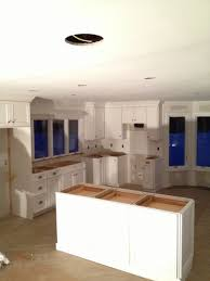 installation kitchen cabinets how to install kitchen cabinets interesting decoration home design