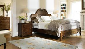 bedrooms traditions at home