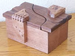 wood ideas custom hardwood boxes for special purposes