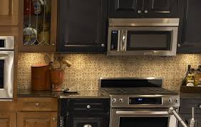 unusual kitchen backsplash ideas