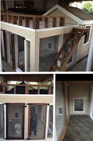 home design large dog house plans with porch best blueprints ideas