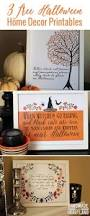 160 best halloween at craft gossip images on pinterest halloween