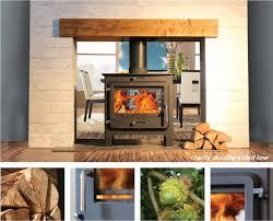 a registered hetas engineer uk wood burning stove installer