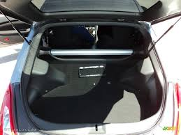 nissan 370z nismo 2010 2010 nissan 370z nismo coupe trunk photo 48333493 gtcarlot com