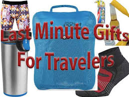 Gifts For Travelers images Six last minute gifts for travelers jpg