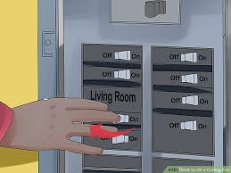 how to oil a ceiling fan with pictures wikihow